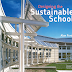 [EBOOK] Designing the Sustainable School