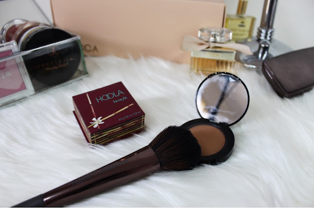 face brushes, makeup brushes, zoeva, sigma beauty, models prefer, nude by nature, furless cosmetics, vegan, cruelty free, complexion