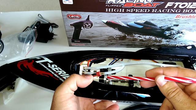 Cano siêu tốc Ft012 DCV009_2