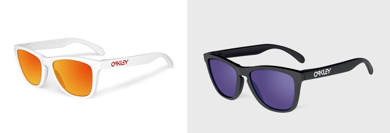 Gafas De Sol Hombre Prada 2012  3005a42d9b63
