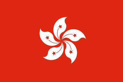 PREDIKSI HONGKONG HARI SELASA TANGGAL 01/01/2019