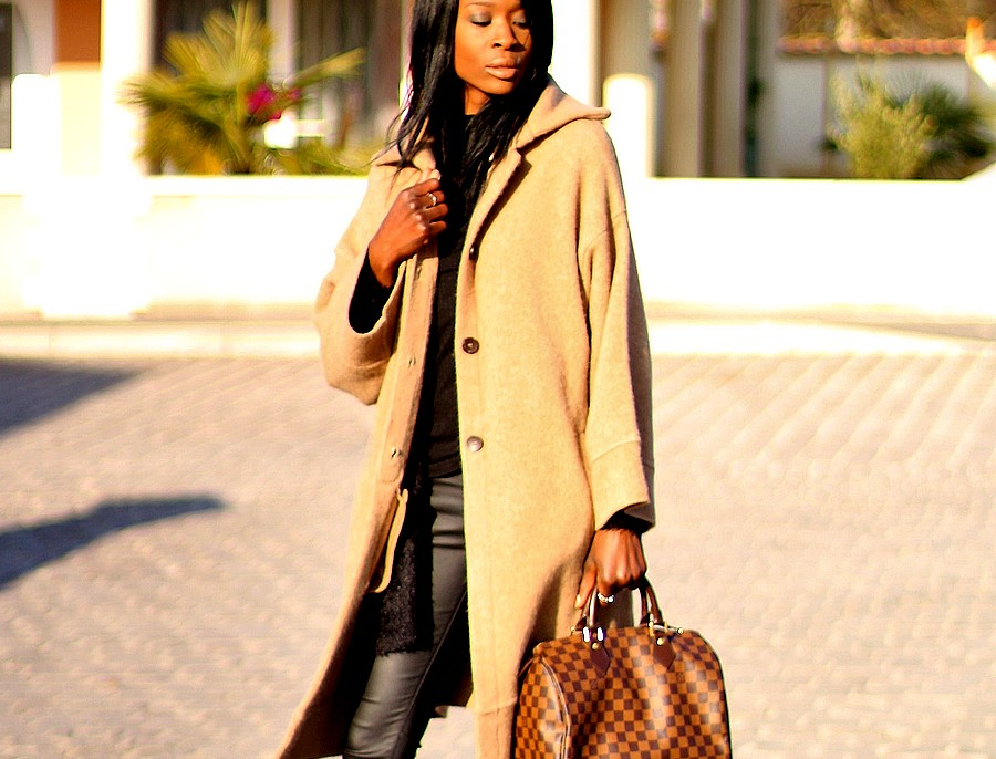 trend-manches-cloche-manteau-zara-speedy-30-Louis-Vuitton