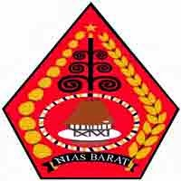Gambar untuk Pengumuman Hasil Seleksi Administrasi CPNS 2014 Kabupaten Nias Barat