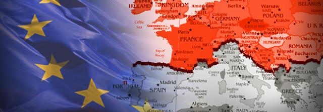 Χάμπερμας: Η Γερμανία μεγάλωσε το χάσμα μεταξύ Βορρά και Νότου της Ευρώπης