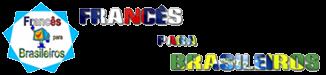 Francês para Brasileiros