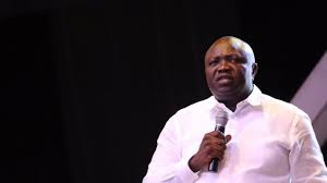 Ambode: The War Against Him Is Not Yet Over?