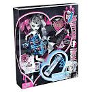 Monster High Frankie Stein Sweet 1600 Doll