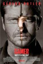 Watch Gamer (2009) Megavideo Movie Online