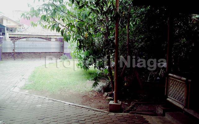Dijual-Tanah-Di-Kelapa-Dua-Wetan-Ciracas-Jakarta-Timur