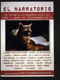 http://elnarratorio.blogspot.com.ar/p/blog-page_82.html