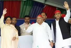 mayawati-appeals-mulayam-to-win-election
