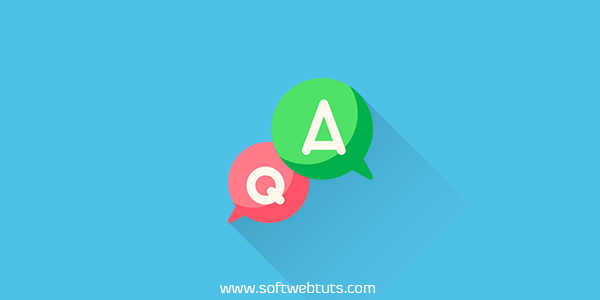 How to Add Frequently Asked Question ( FAQ ) List in Google Search