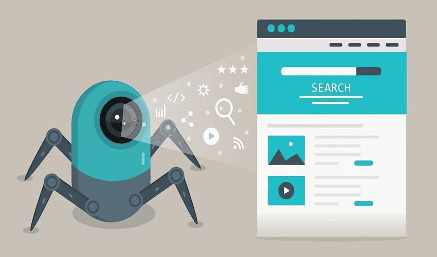inilah pengertian indexer, Web Spider, Web Crawler dan Robot Spider, apa itu crawling, apa itu web crawler, apa itu web spider, apa itu robot spider, apa itu indexer, cara kerja web crawler, result engine adalah, cara menggunakan web crawler, cara kerja web crawler, metode crawling, crawler artinya, manfaat search engine, sebutkan manfaat seo secara umum pada website, manfaat seo secara umum pada website, indexing adalah, fungsi web crawler dan cara crawling data dari website
