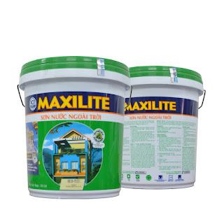 sơn-ngoai-that-maxilitte