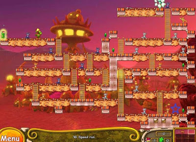 Super Granny 6 Pc Game Free Download Full Version