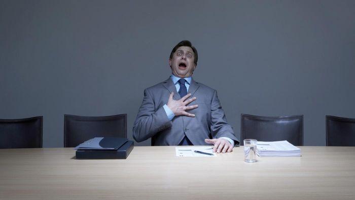 ¿Cuál es el tratamiento para los ataques de pánico relacionados con la ansiedad?