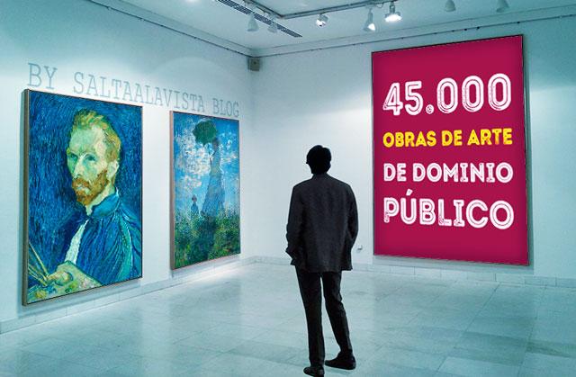 45000-Obras-de-Arte-de-Dominio-Publico-by-Saltaalavista-Blog