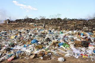 Apenas 42% das Prefeituras da PB apresentam plano para resíduos