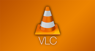 VLC Media Player 2018 For Windows Software Download