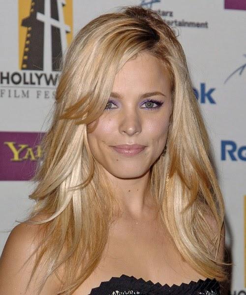 Hot Wallpaper Rachel Mcadams Hair