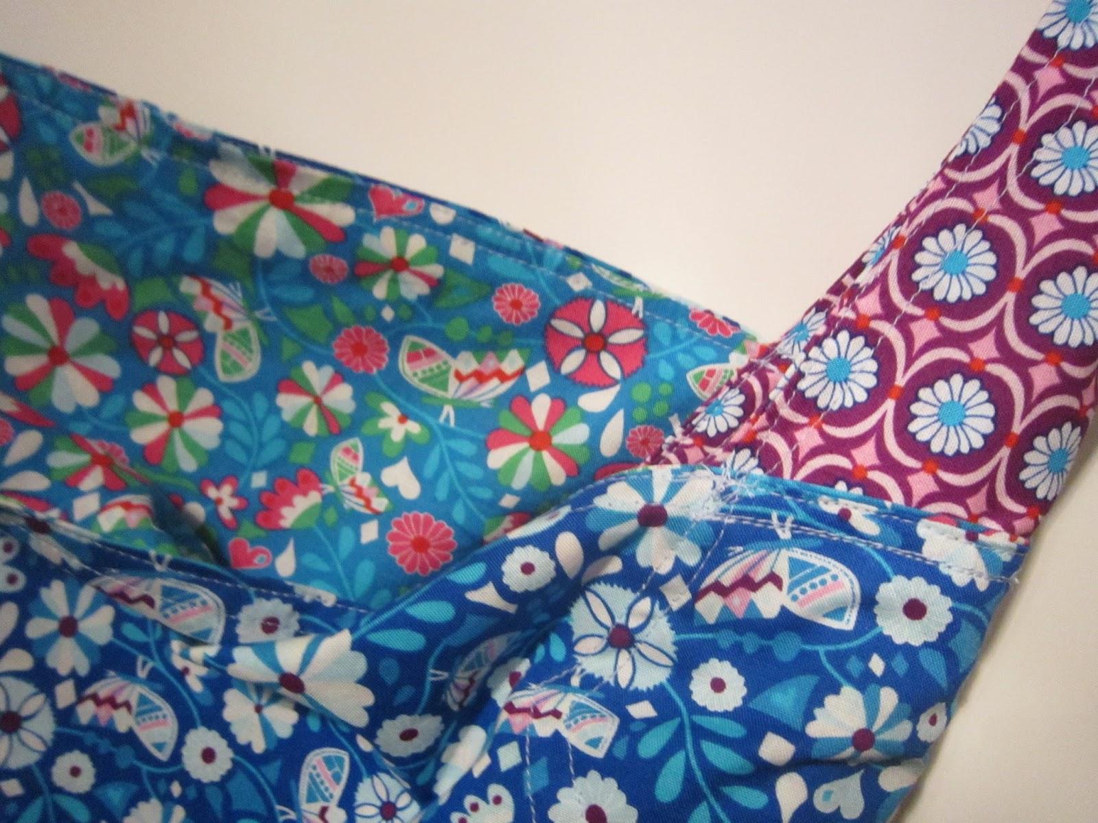 taschenspieler 3 beutletasche bei juleskunterbuntewelt findet ihr handmade mode und. Black Bedroom Furniture Sets. Home Design Ideas