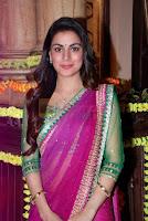 Biodata Shraddha Arya pemeran Paakhi Anshuman Rathore di Paakhi ANTV