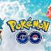 Saiba como pegar o presente do evento do Dia Mundial da Água em Pokémon GO.