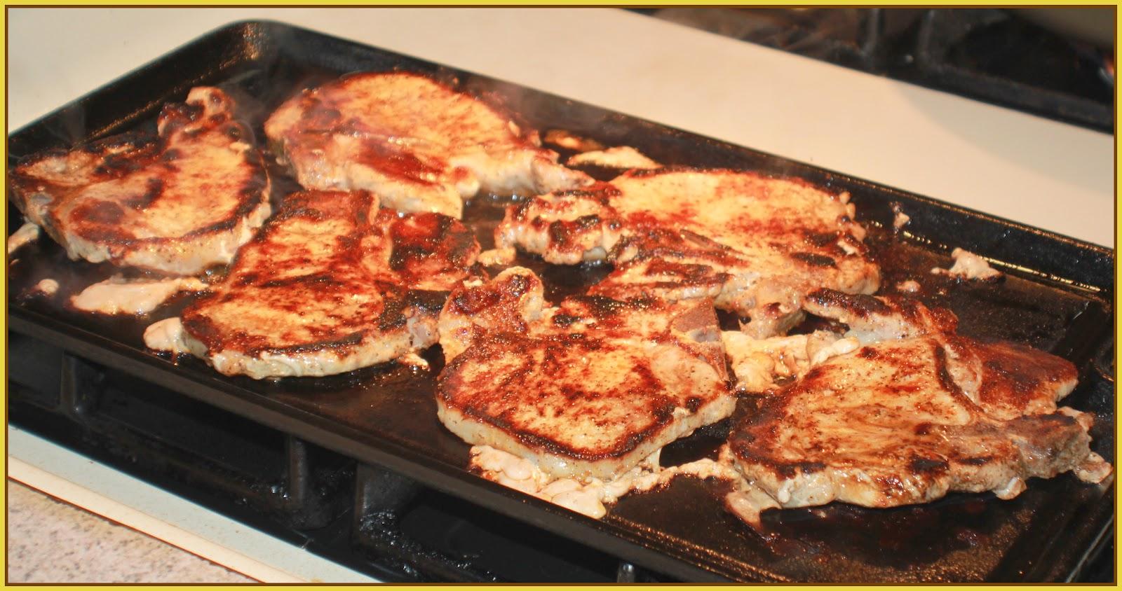 Desayuno para el Lunes-http://4.bp.blogspot.com/-LchO0klE4So/UEAsVLgvUWI/AAAAAAAADd8/zlIVHWmNDIs/s1600/IMG_5277.JPG