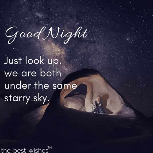 Best Good Night Quotes Messages Sayings And Beautiful Images