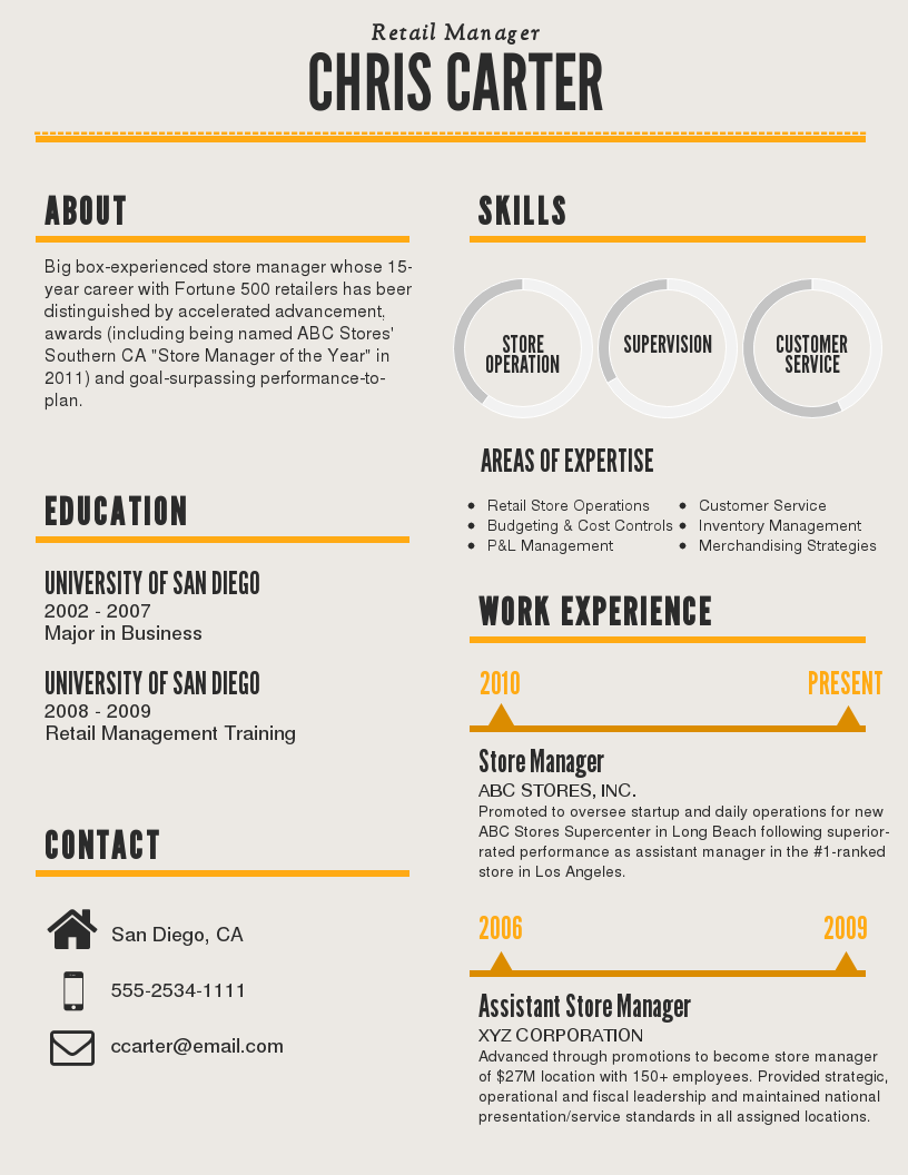 Free Resume Template Designs 2017dadakan