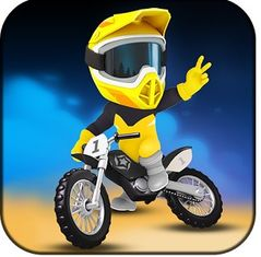 Download Bike Up! Mod APK 1.0.1.57 Unlimited Coins