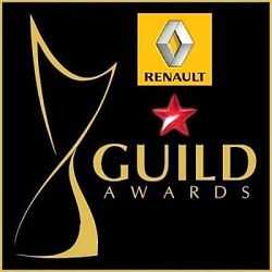 Star Guild Awards 2015 Main Event 18th January 450mb