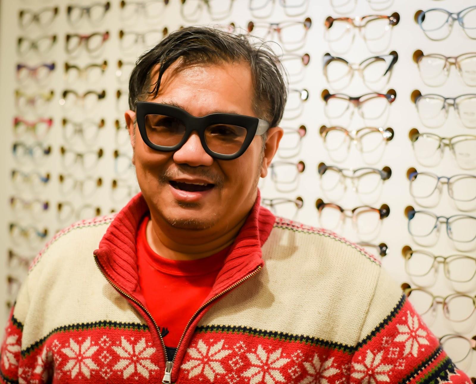 57e3715cf7 ... eyeglasses in Seattle