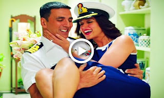 Rustom full movie online bluray Hd download
