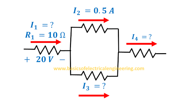 ohmlaw-and-kcl-example-2