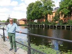 Viajar: Estrasburgo (Francia): La ciudad vieja