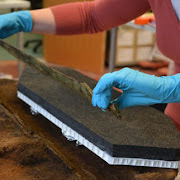 В Шотландии нашли редкие мечи и копья бронзового века
