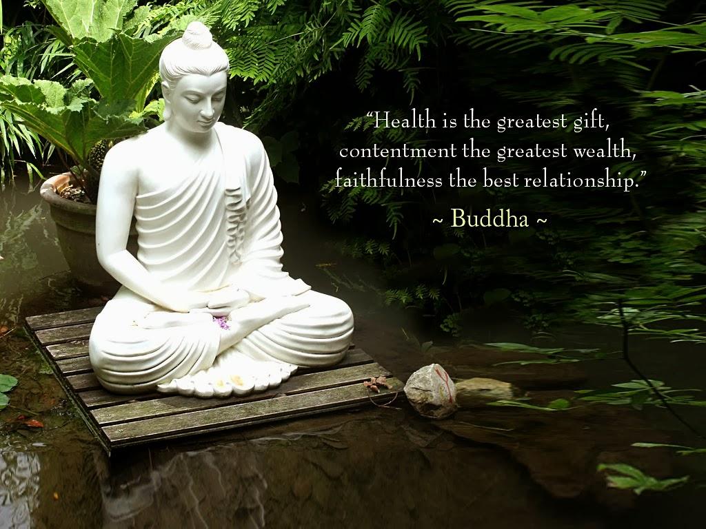 Buddha Quotes: Hindu God Wallpapers Download