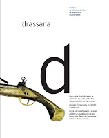 Coberta de la Drassana 23
