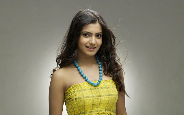 samantha cute images