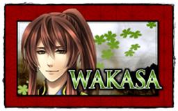 http://otomeotakugirl.blogspot.com/2014/08/shall-we-date-ninja-assassin-wakasa.html