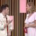 [VÍDEO] Portugal: Filipe Keil em destaque no 'Agora Nós'