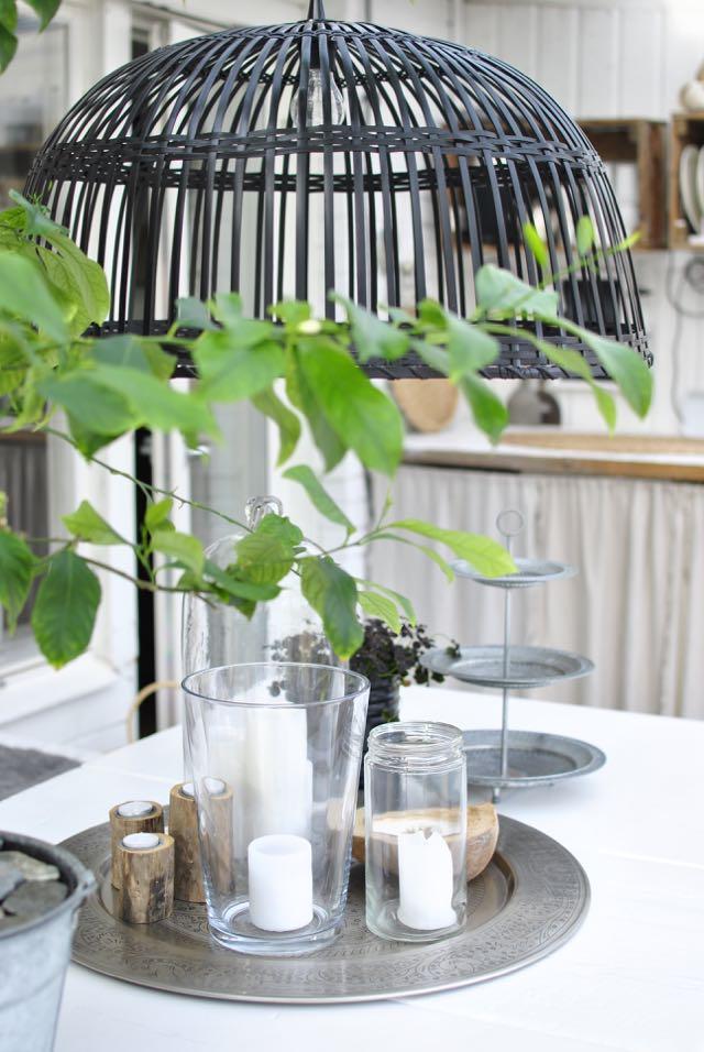 hannashantverk.blogspot.se uterum altan ljusbricka vårfint