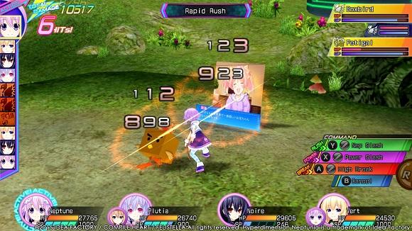 hyperdimension-neptunia-rebirth3-v-generation-pc-screenshot-www.ovagames.com-3