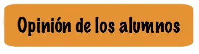 http://www.clubpequeslectores.com/p/opinion-de-los-alumnos-del-curso.html