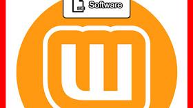 Menggunakan Wattpad Sebagai Media Penulisan