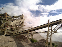 Mobile Stone Crusher, Mobile Limestone crusher, Mobile coal crusher, India crushers sales, Crusher maintenance, Mobile crusher services