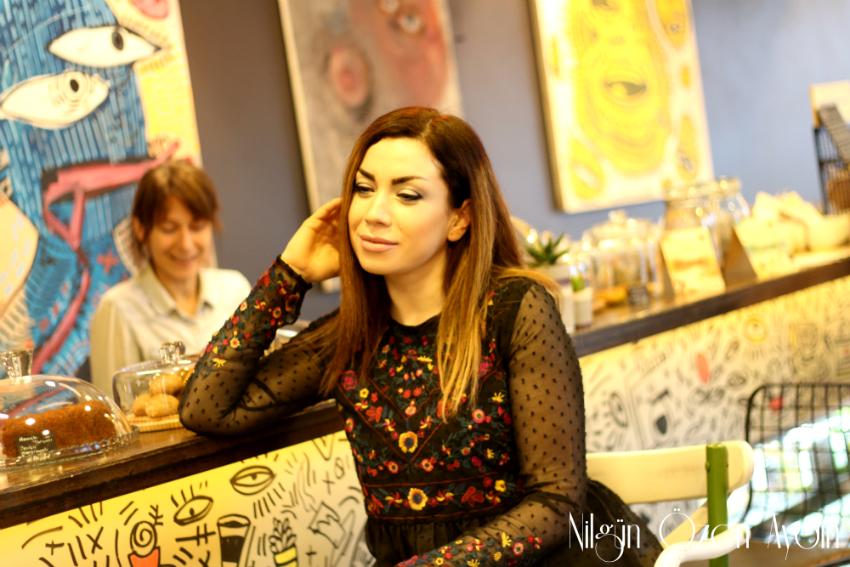 moda blogu-fashion blogger-embroidered blouse