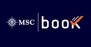 eb6e59ac63 MSC Cruzeiros lança plataforma de vendas para Agentes de Viagens
