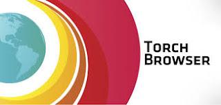 تحميل متصفح تورش براوزر للكمبيوتر عربي مجانا 2018 Download Torch Browser